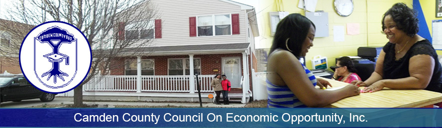 How to Apply - Camden County Council On Economic Opportunity